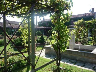 jardin-riparfond1