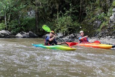 kayak-fafa-démo