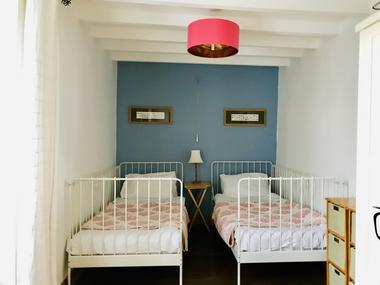 la-chapelle-st-etienne-la-blatiere-gite-the-farmhouse-chambre3