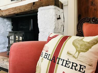 la-chapelle-st-etienne-la-blatiere-gite-the-farmhouse-detail-cheminee