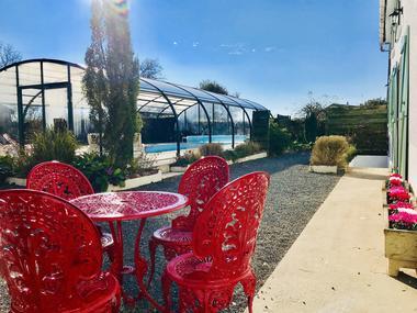 la-chapelle-st-etienne-la-blatiere-gite-the-farmhouse-piscine--3-