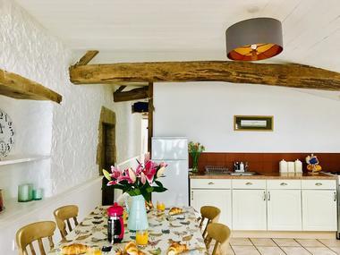 la-chapelle-st-etienne-la-blatiere-gite-the-stables-cuisine