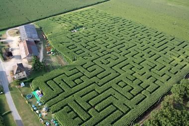 labyrinthe de l'ermite1
