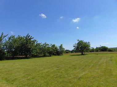 largeasse-gite-la-claye-sud-jardin2
