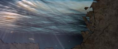 les eyzies_abri cro magnon_-145 millions d'années