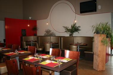 restaurant-o-Bistro-Gourmand-005