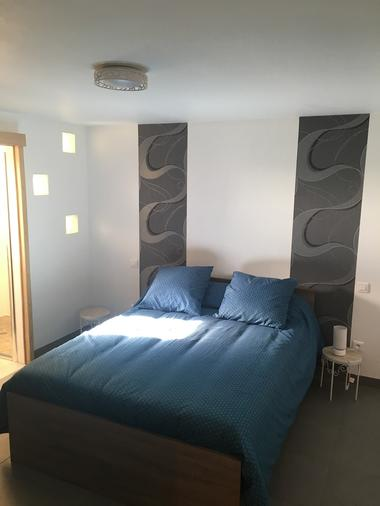 st-aubin-de-baubigne-gite-chez-juliette-chambre1-3