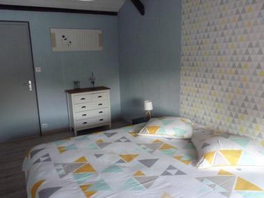 st-andre-sur-sevre-gite-le-laidet-chambre1