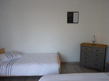 st-andre-sur-sevre-gite-le-laidet-chambre3