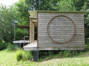 st-andre-sur-sevre-la-cabane-ultranature-pignon