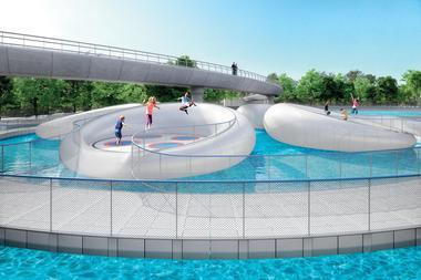 trampolines-aquatiques-cmjn