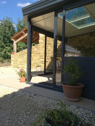 040237-La_Grande_Pétraria_sarlat (24)