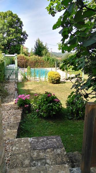 050020 - maison rouge - gite avec piscine privée - entre sarlat et lascaux  4.. (6)
