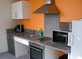 cuisine-maison-ecureuils-internet.jpg_3