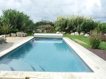 piscine.JPG_1