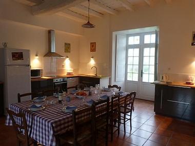 cuisine-internet.jpg_9