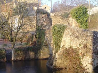 190703-le-pont-cadore-fortifie