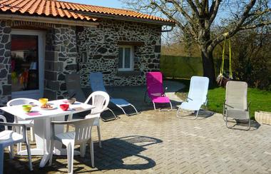 terrasse-jardin-de-prunelle.jpg_3