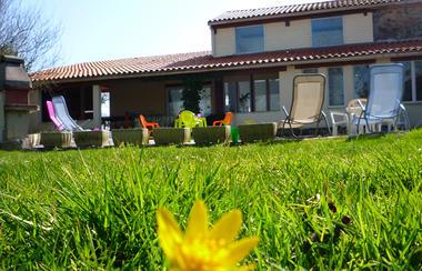 terrasse-jardin-gite.jpg_4