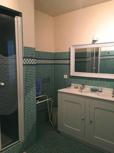 12-Les 1000 portes Salle-de-bain-redim