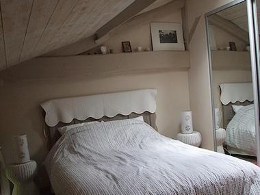 La Falourdière-chambre-sit.jpg_2
