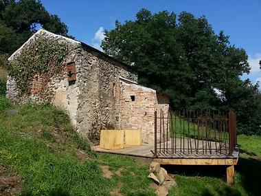argenton-les-vallees-clos-oncle-georges1-sit.jpg_2