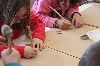 bressuire-musee-atelier-enfants-400.jpg_8