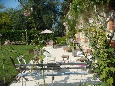 Meublé Moncoutant - l'Orangerie 3.jpg_10