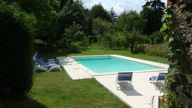Meublé Moncoutant - l'Orangerie 8.jpg_2