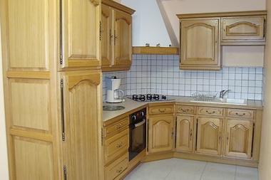 lepetitpoiron-cuisine-sit.jpg_5