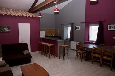 epervier-salon-cuisine-sit.jpg_1