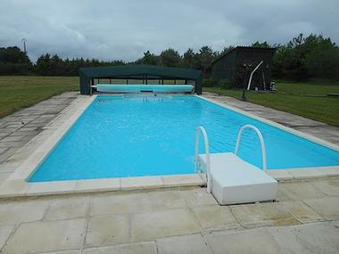 La Cachette-piscine-sit.jpg_13
