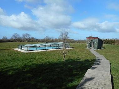 La Cachette-piscine-couverte-sit.jpg_14