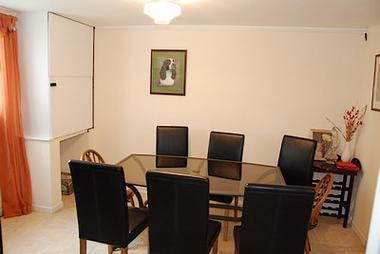 laviedepays-salle-à-manger-sit.jpg_5
