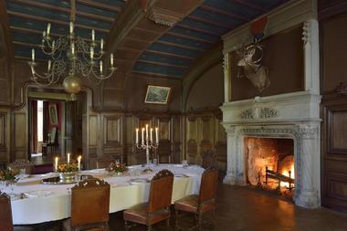 2-Chateau-de-Bridoire-Louzon