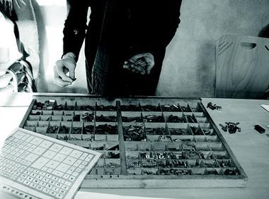 200118--jeux-lettres-Rachel-Letang