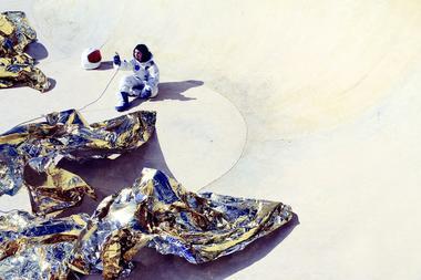 200125-chroniques-martiennes