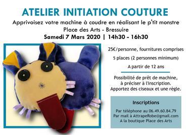 200307-affiche-couture