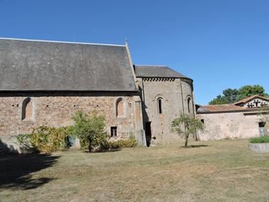 200705-argentonnay-visite-chateau