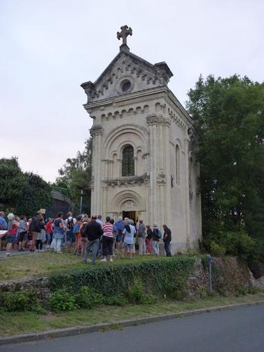 200723-VE-chap-largeau-chapelle