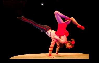 200726-portes-acrobatiques