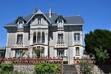 villa bleue-façade-internet.jpg_1