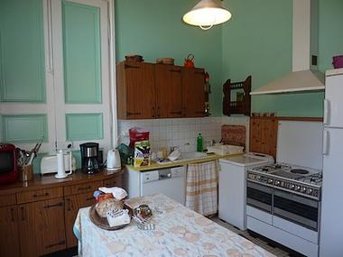 logis girardière-cuisine.jpg_6