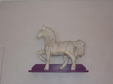lechevalblanc-cheval.jpg_6
