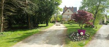 clesse-gite-du-moulin-jardin.jpg_8