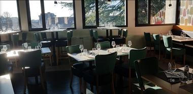 restaurant-les-cloitres-salle-bressuire.jpg_2