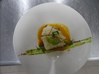 restaurant-les-cloitres-plat-bressuire.jpg_3