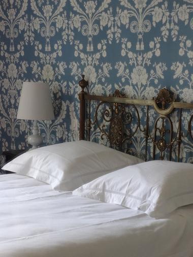 Loublande-chateau st georges-suite blanche3-sit.jpg_3
