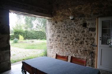 cirieres-gite-le-beneliere-terrasse.jpg_9