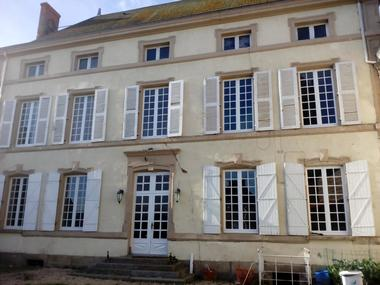 geay-chambre-dhotes-lancienne-ecole-facade1.jpg_4
